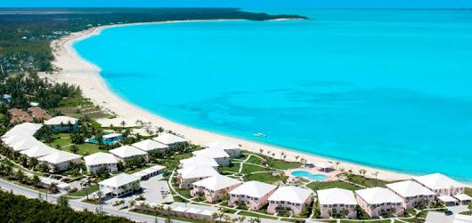 Bahamas Beach Club Resort