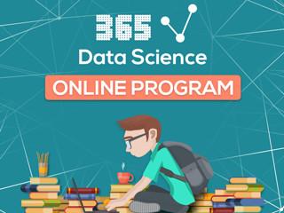 365DataScienceProgram