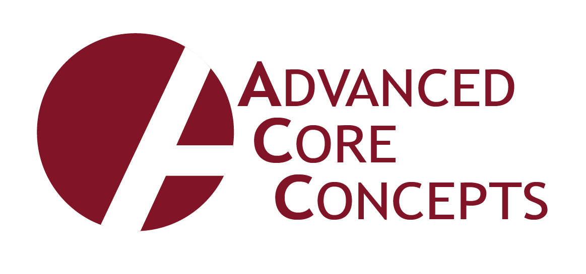 Advanced Core Concepts