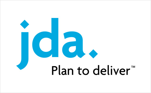 Lippincott-brand-identity-logo-tagline-JDA-Softwar