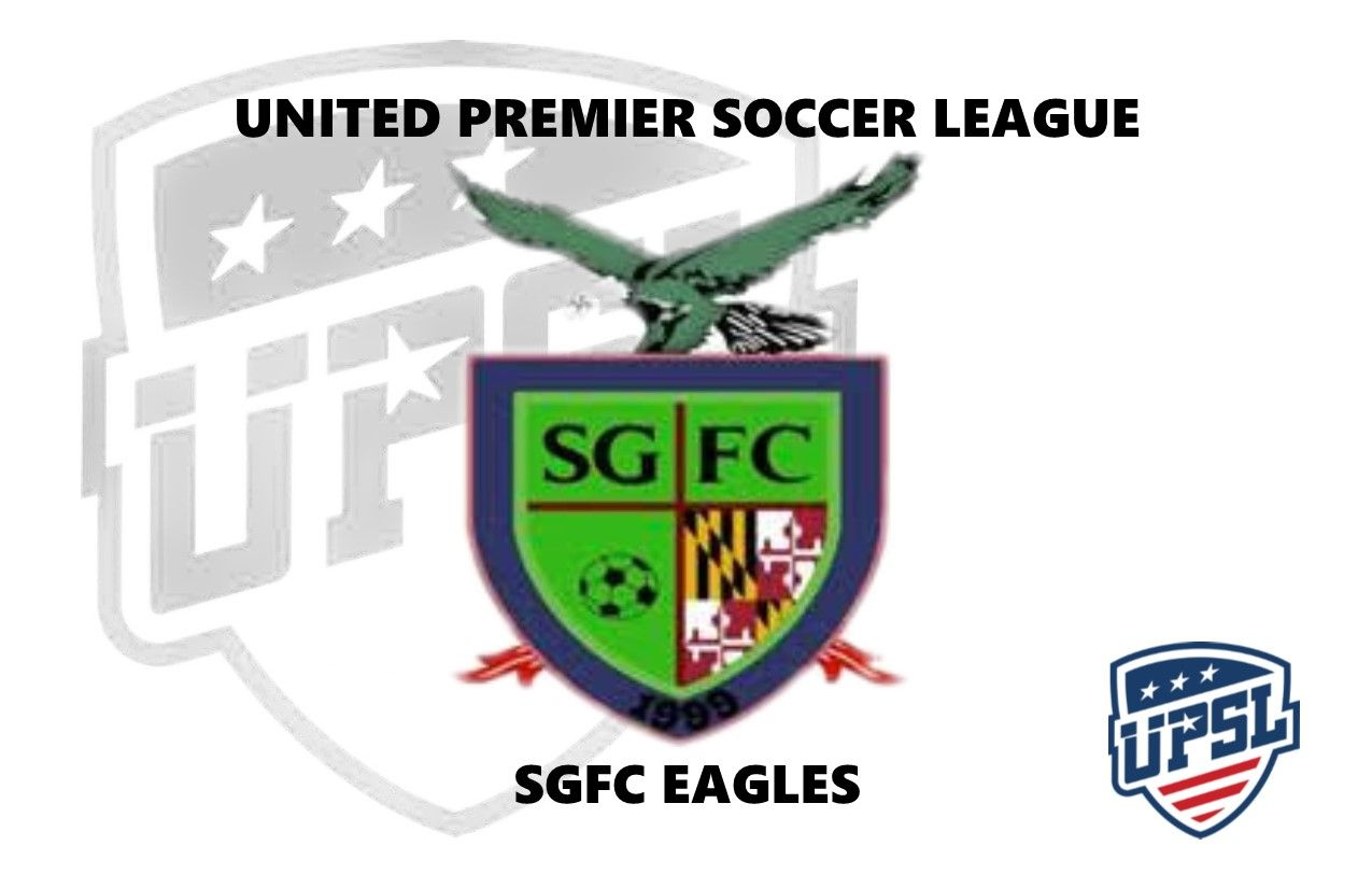 SGFC_Eagles