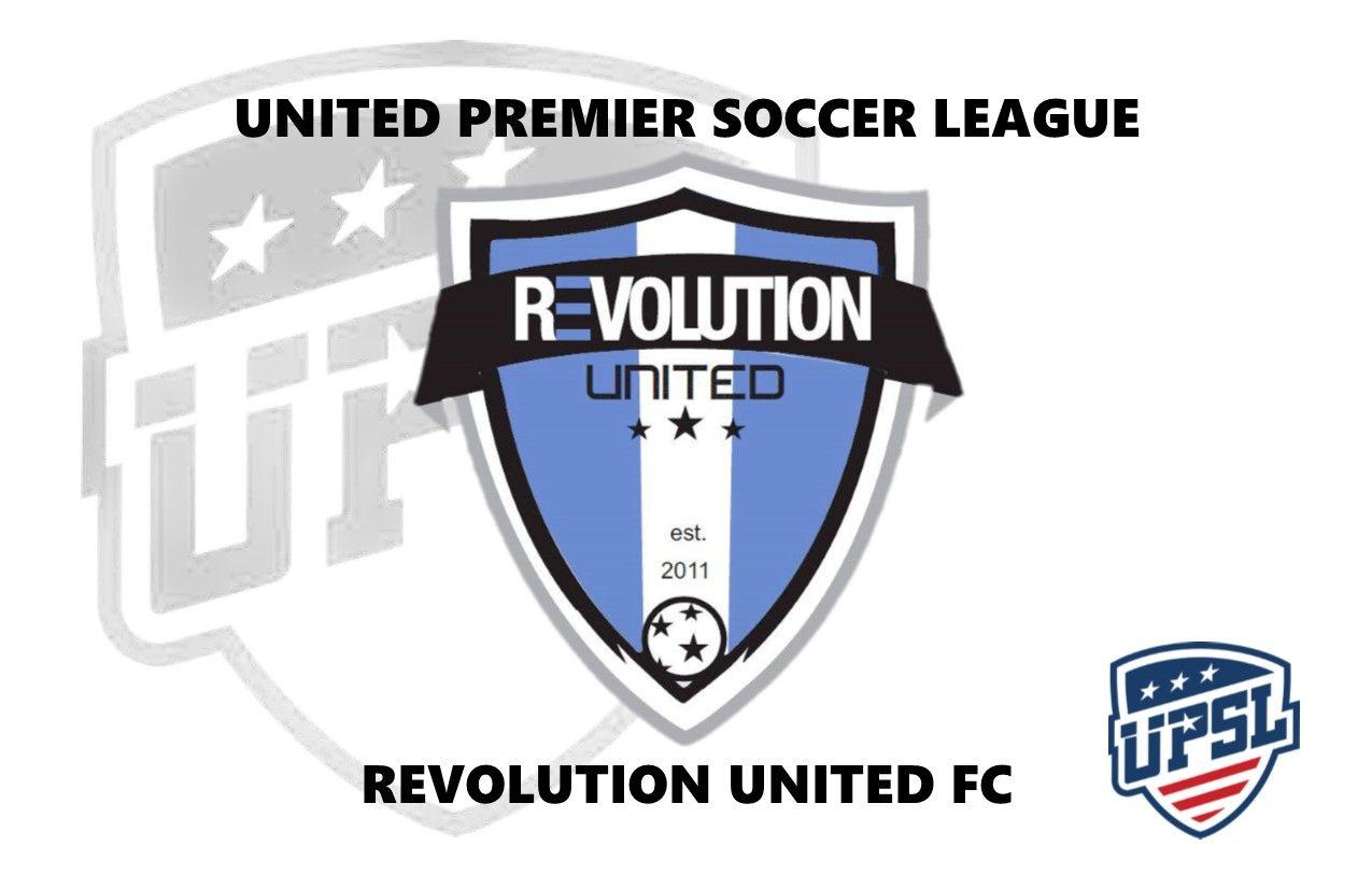 Revolution_UnitedFC