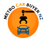 Metro Car Buyer Logo