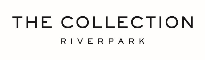 The Collection at RiverPark