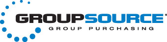 GroupSource Inc