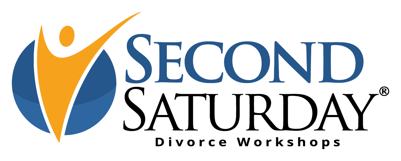 Second Saturday Divorce Workshops