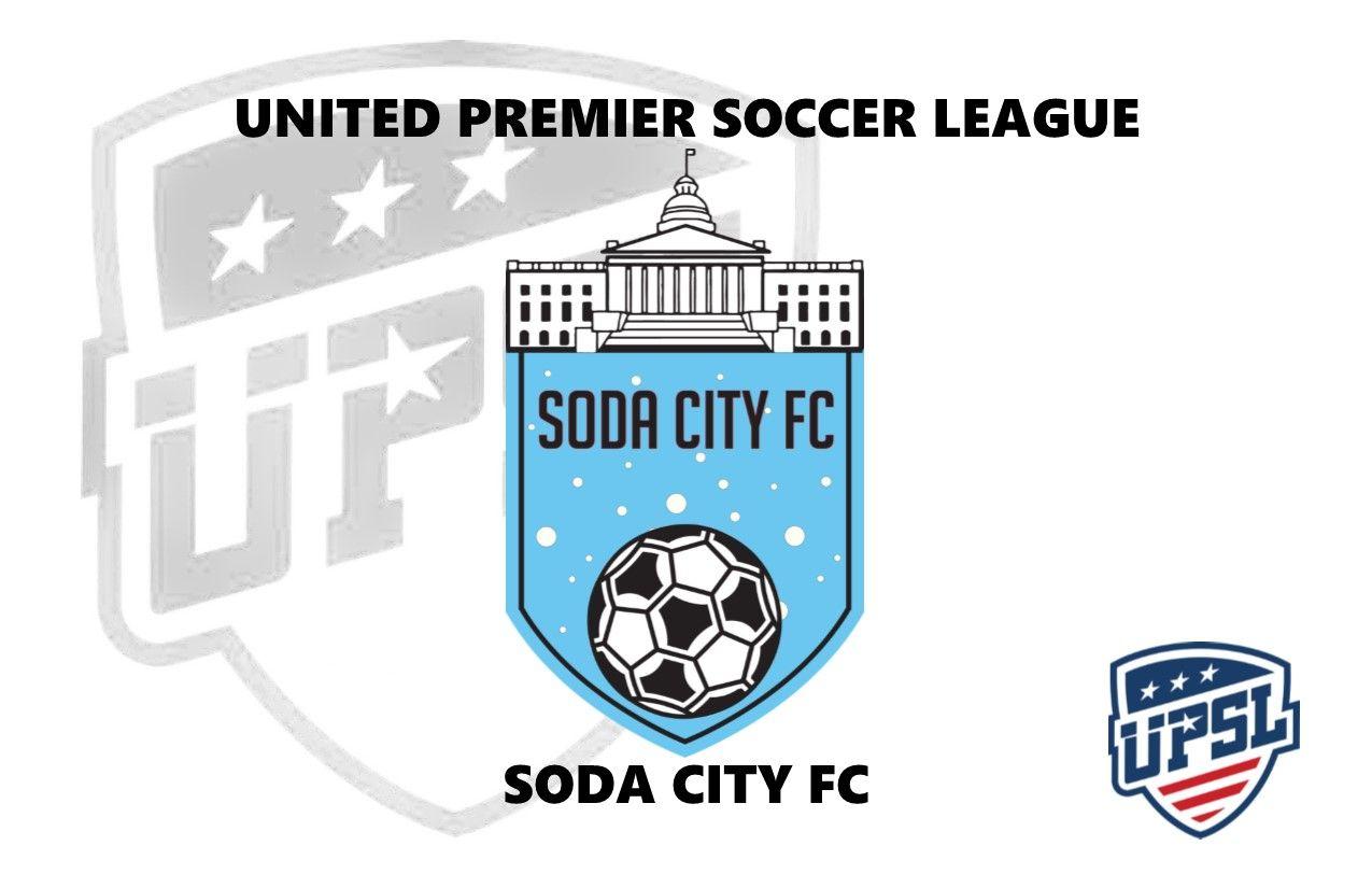 Soda_CityFC
