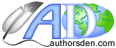AuthorsDen.com