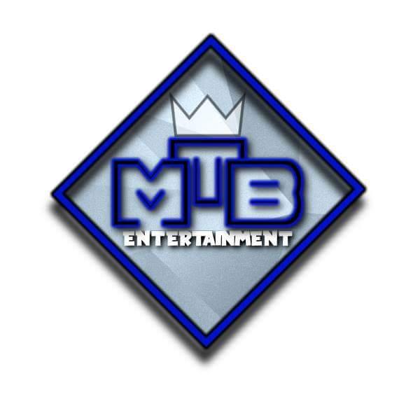 MTB Entertainment Company Logo