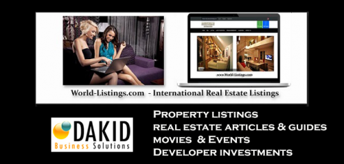 property-listing-promotion