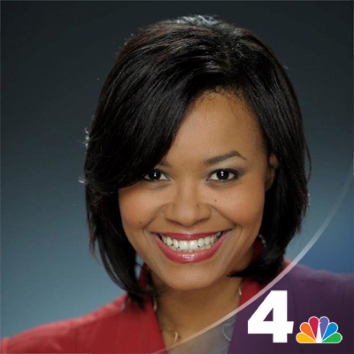 NBC4's Bureau Chief Tracee Wilkins will MC the Mistaken Identity Gala, May 19th