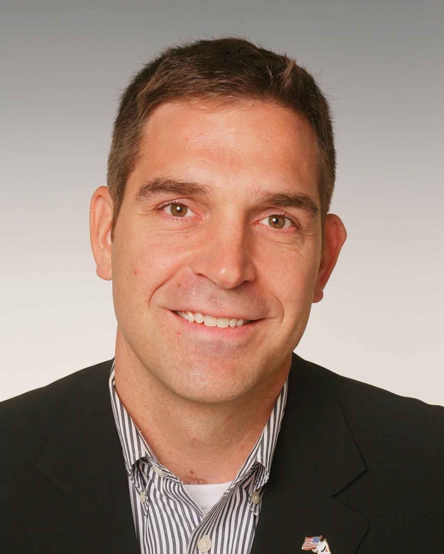 Greg Koubek