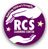 RCS LEARNING CENTER