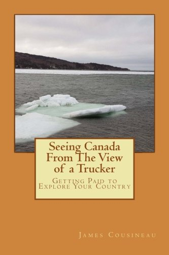 Photo Book of Canada