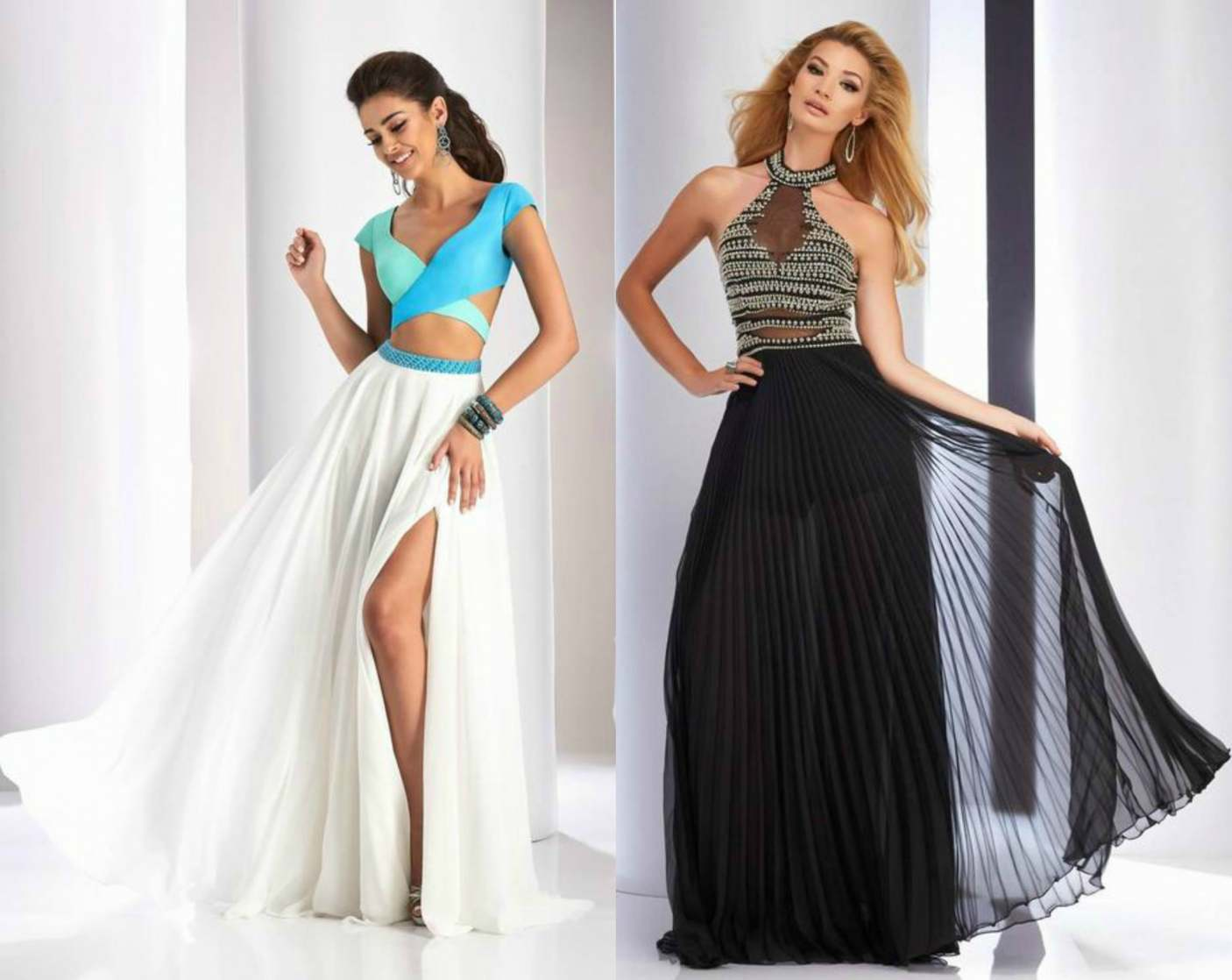 5 Disney Princesses Inspired Dresses For Your 2018 Prom -- Couture ...
