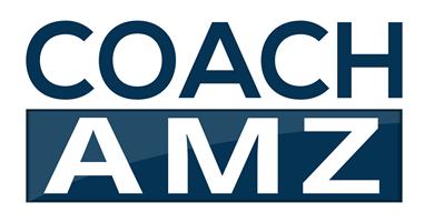 coachamz-cropped