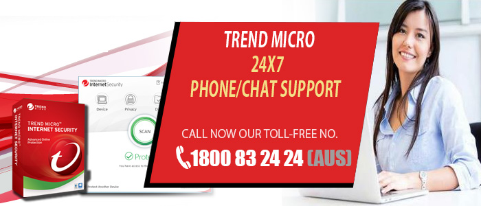 TrendMicro_Technical_Support_PCTECH24(AU)_07