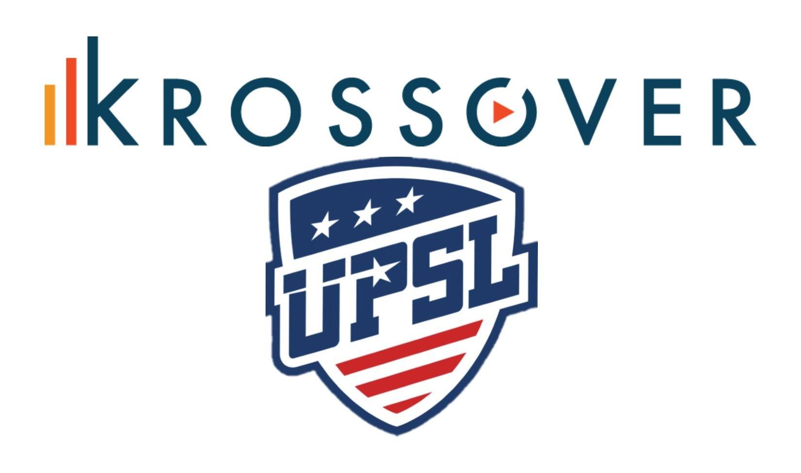 UPSL_Krossover