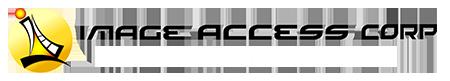 Image Access Corporation