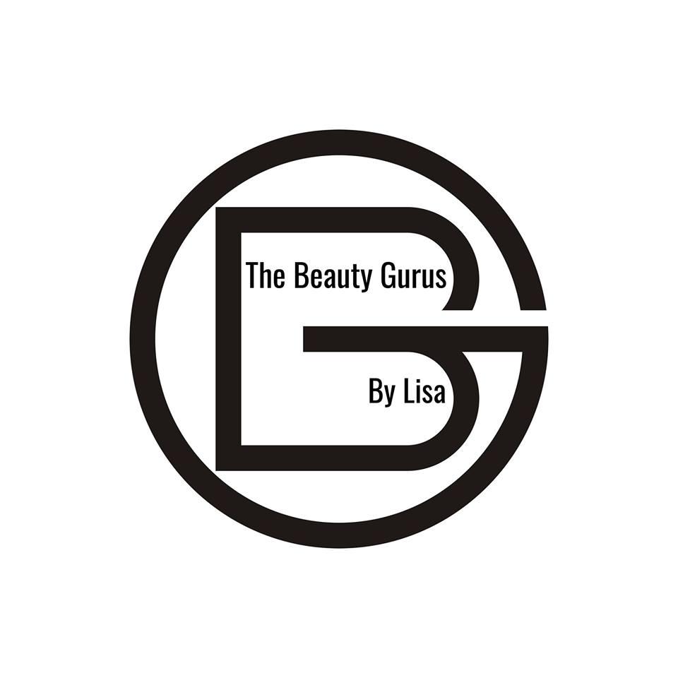The Beauty Gurus by Lisa