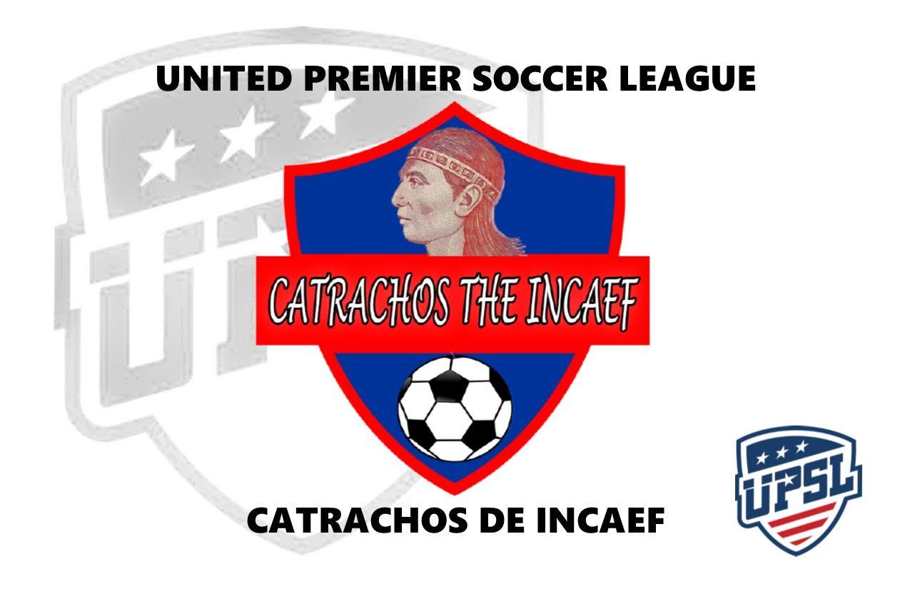 Catrachos_DeINCAEF