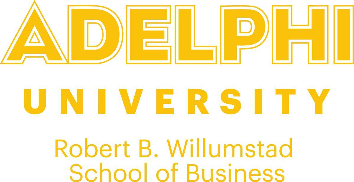 Robert-B.-Willumstad_Business_Wordmark_Gold_C7549_