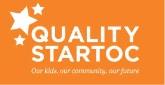 Quality StartOC