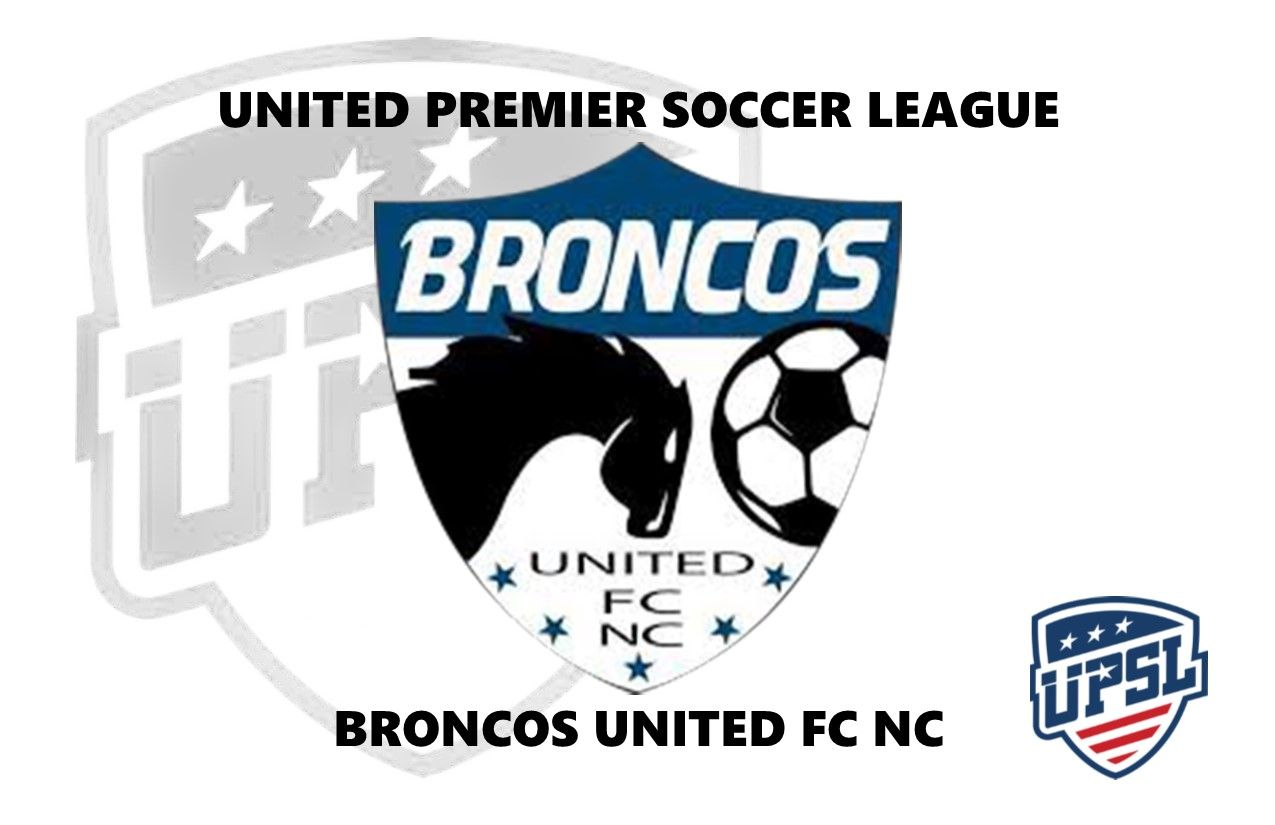 Broncos_UnitedNC
