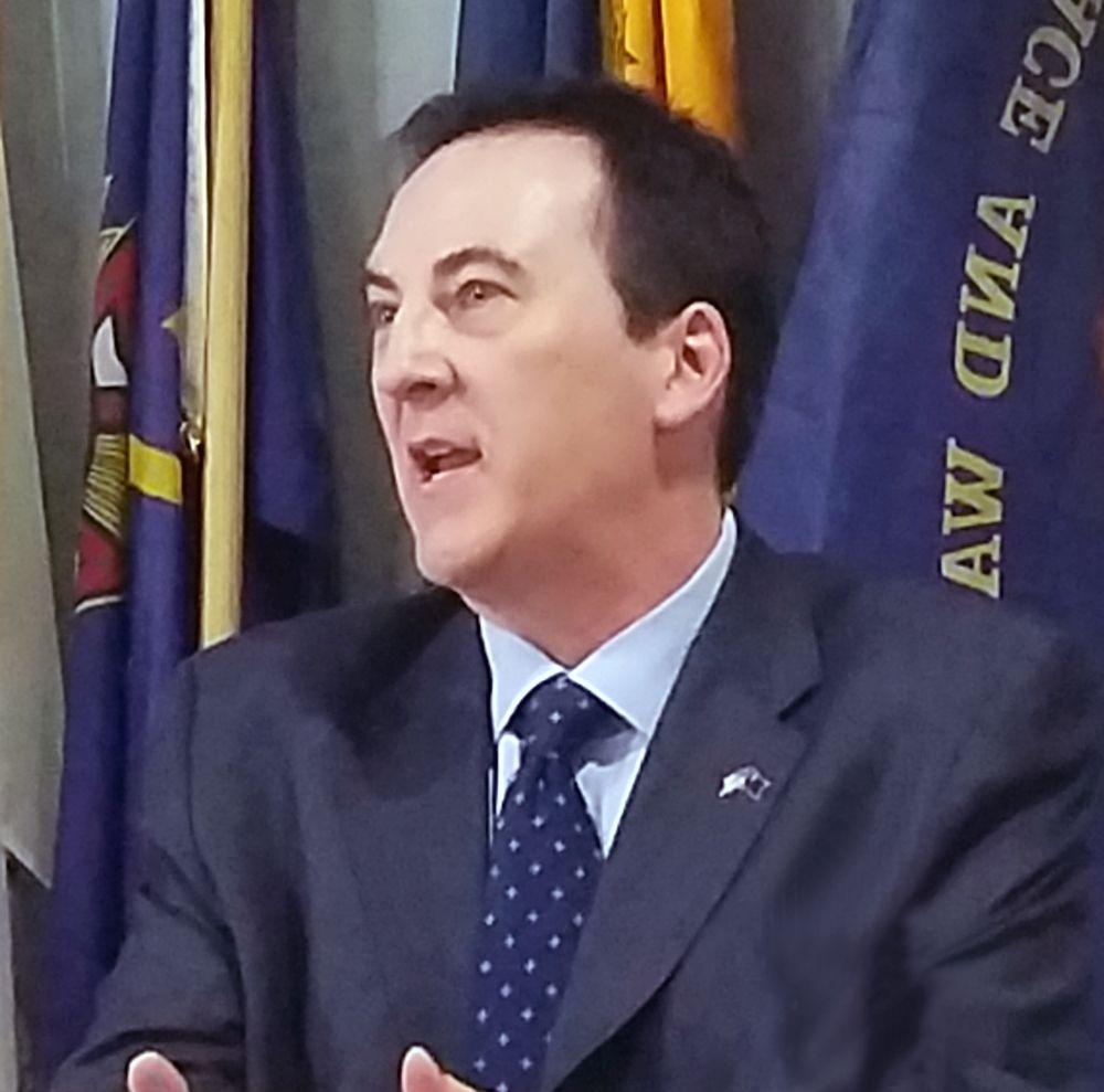 Bill-Townsend-Speaking-Seated-JPG