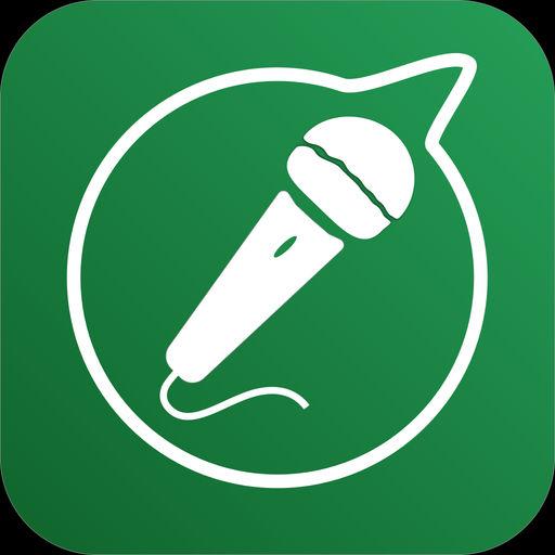 Voiz App