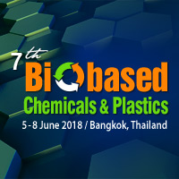 7th Biobased Chemicals and Plastics Summit