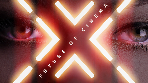 Short Films: The Future of Cinema