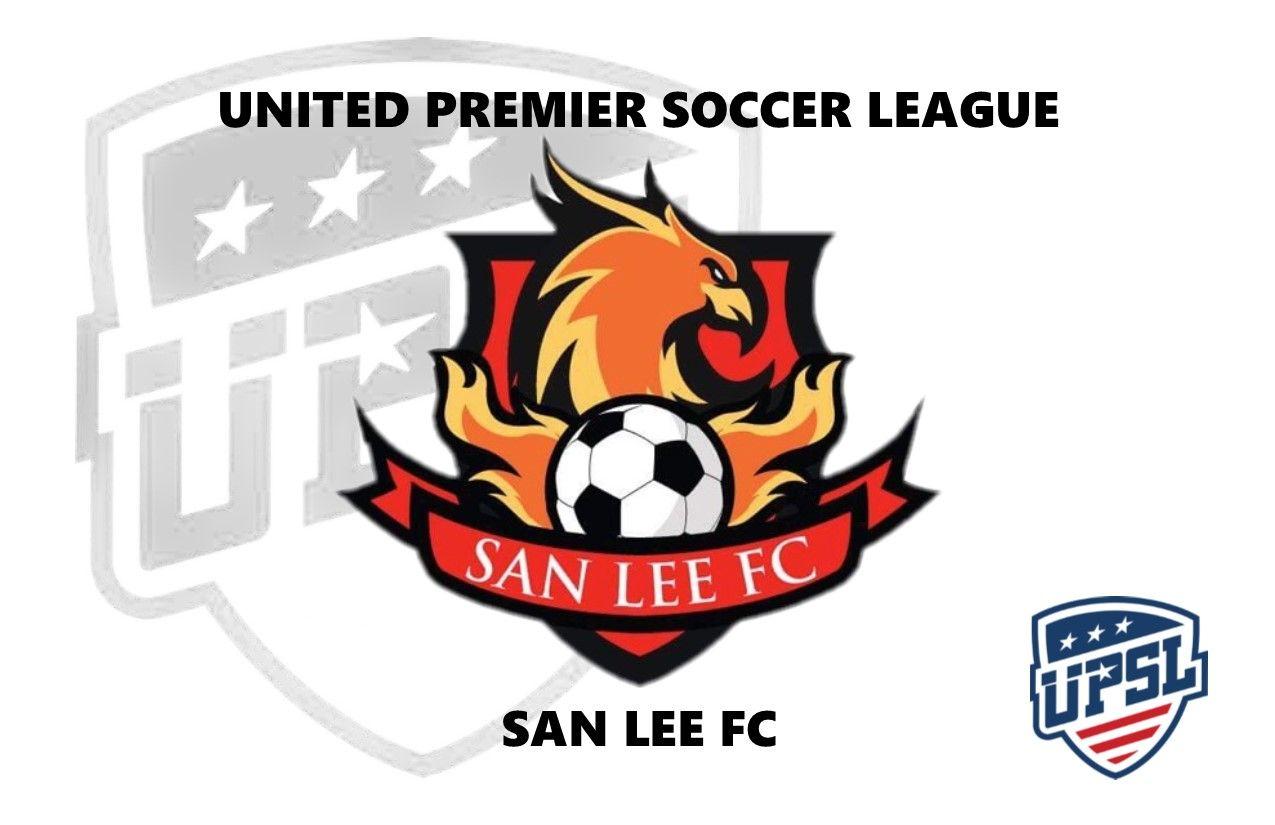 San_LeeFC