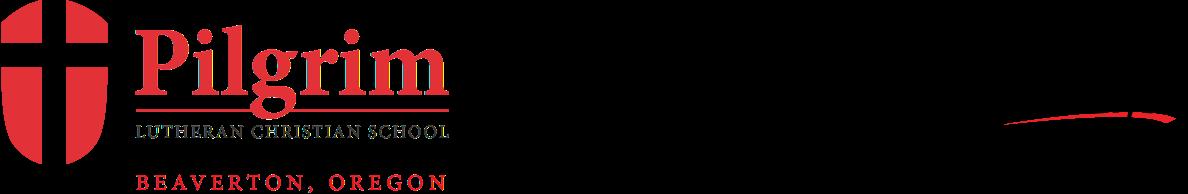 PLCS logo