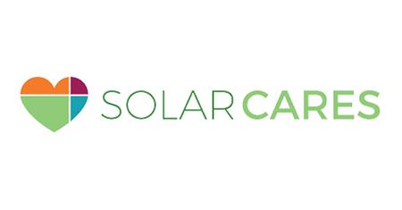 Solar Cares
