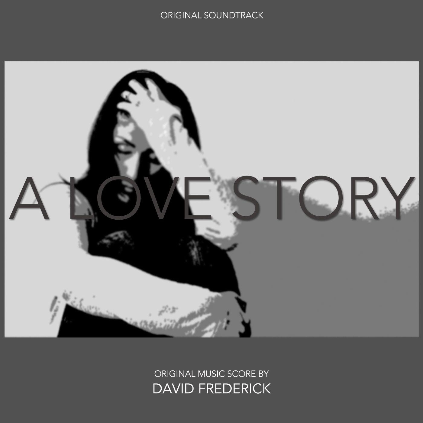 A Love Story Original Soundtrack