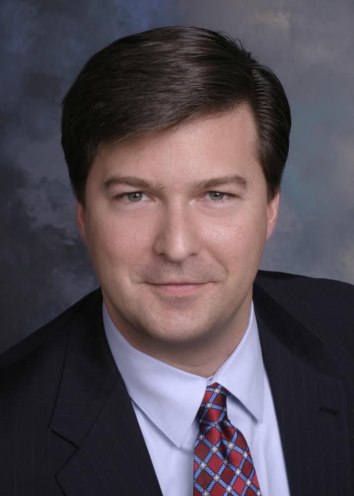Wellborn Price, Loan Mortgage Advisor at Angel Oak Home Loans