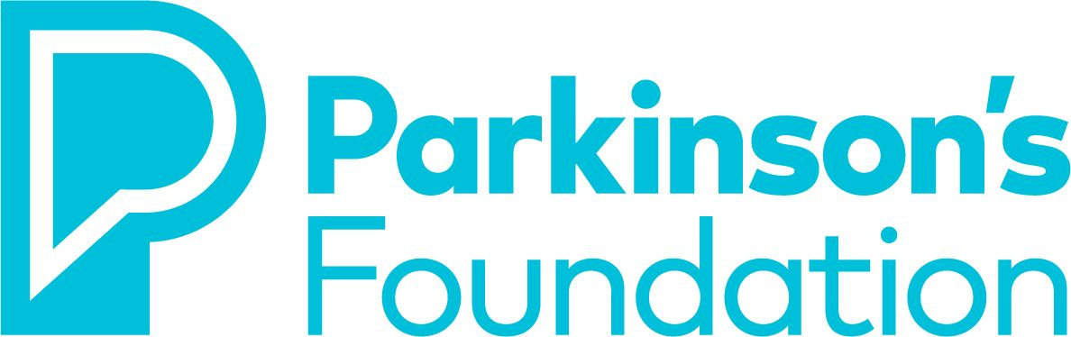 PF-logo-horizontal-RGB