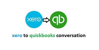 Xero-to-Quickbooks-conversion resize