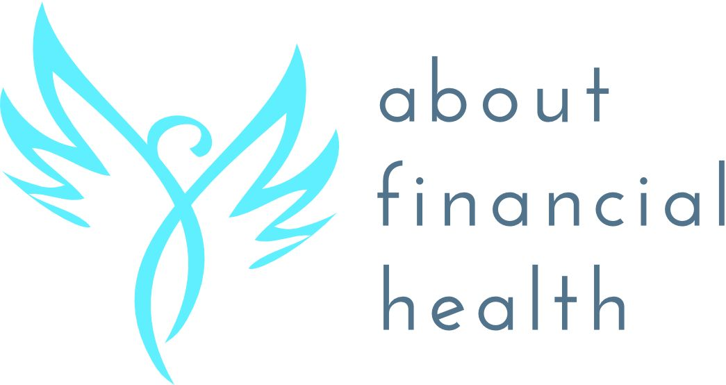 About Financial Health