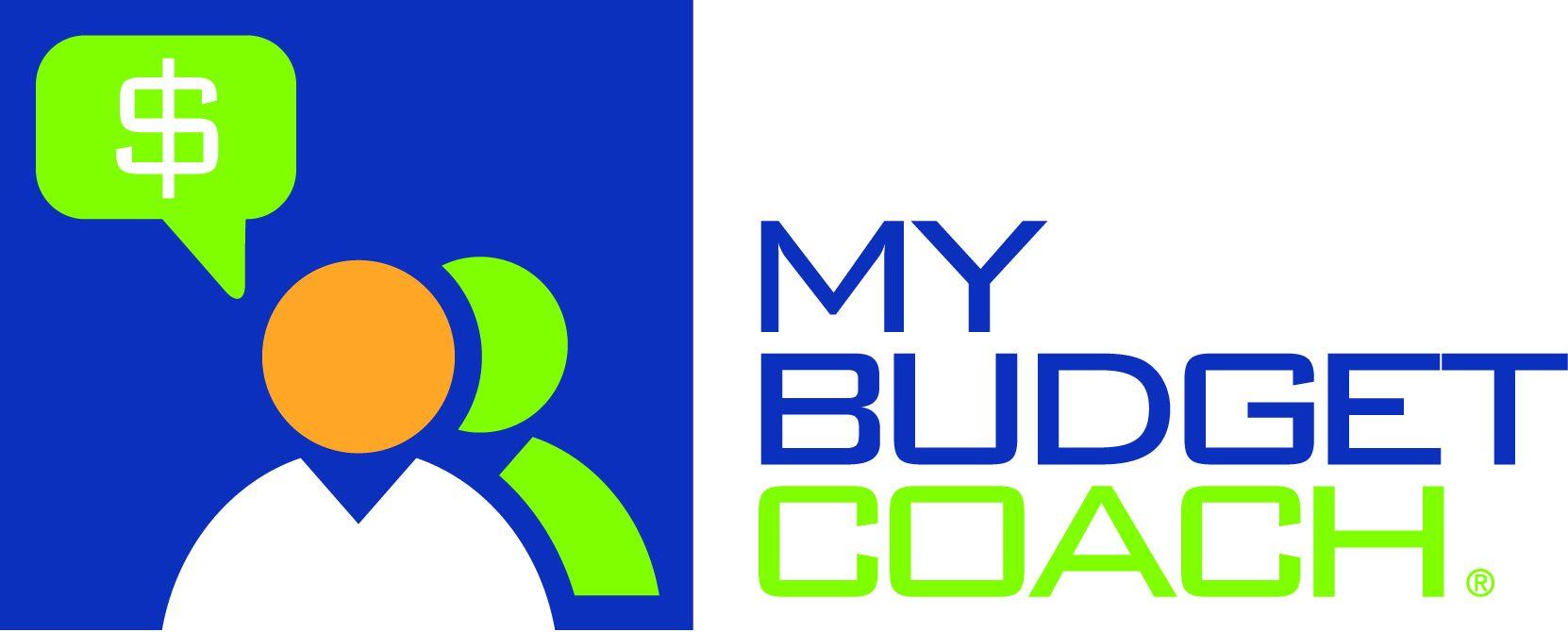 MyBudgetCoach.org