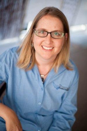 Dr. Debbie Stout