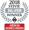 SmartFinancial.com Silver Stevie Winner