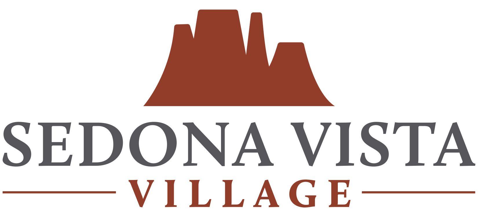 Sedona Vista Village