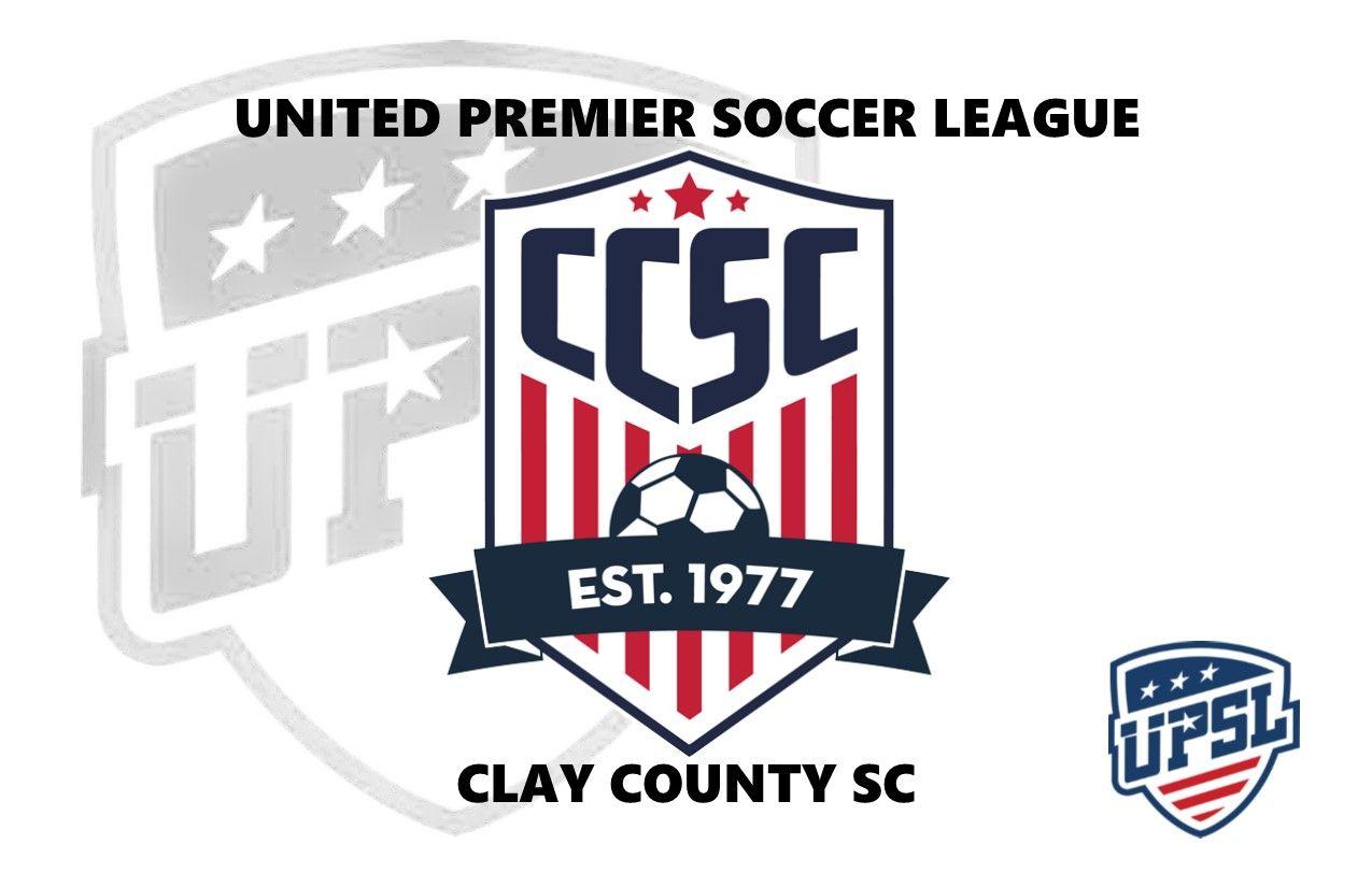 Clay_CountySC