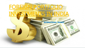 foreign-portfolio-investments