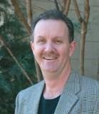 Dr Sean Freeman, Charlotte Facial Plastic Surgeon