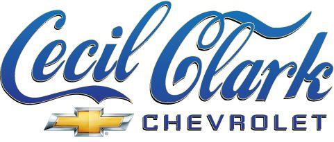 Cecil-Clark-Logo_4C
