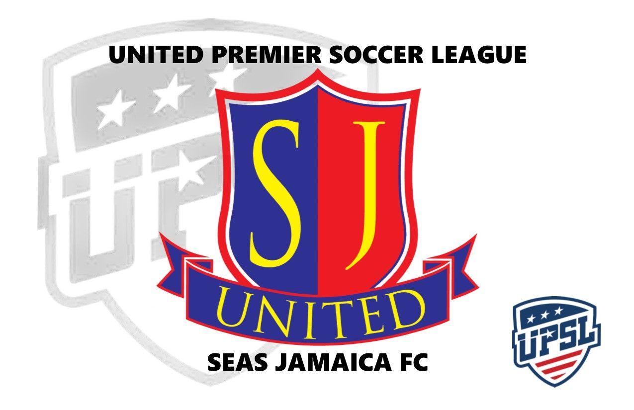 Seas_JamaicaFC