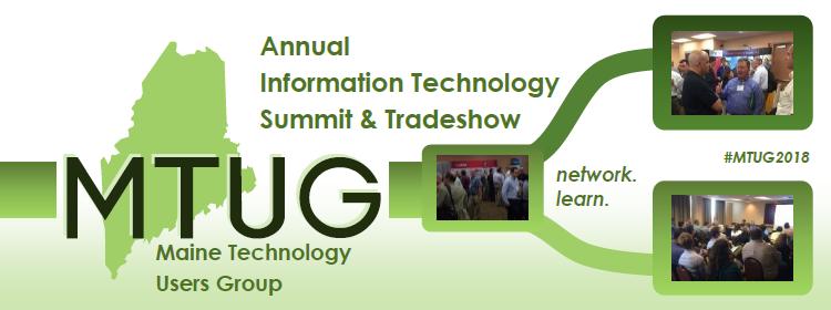 MTUG2018-SummitLogo-750x280